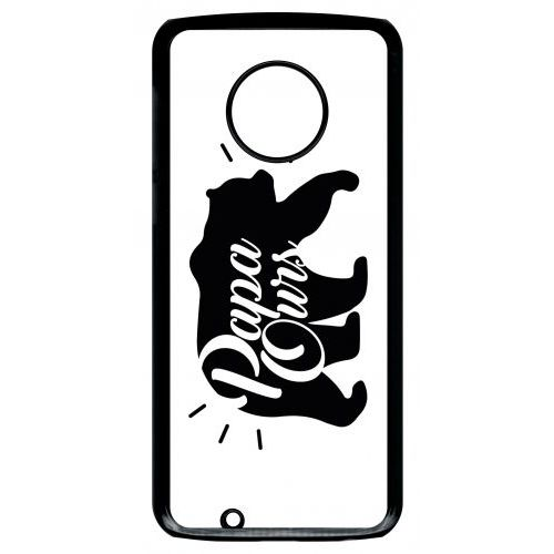 V-Ted Coque Housse Etui Huawei P Smart//Enjoy 7S Hibou Mignon Flip Case Cover Portefeuille PU en Cuir Silicone Bumper Pochette Luxe Vintage a Rabat