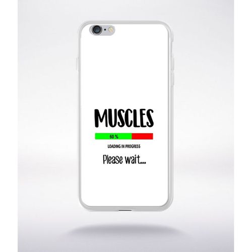 coque humour iphone 6