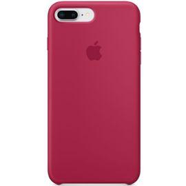 coque iphone 7 qpple
