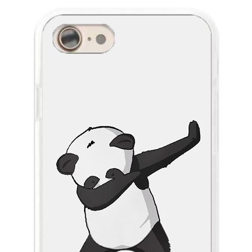 coque iphone 5 dab
