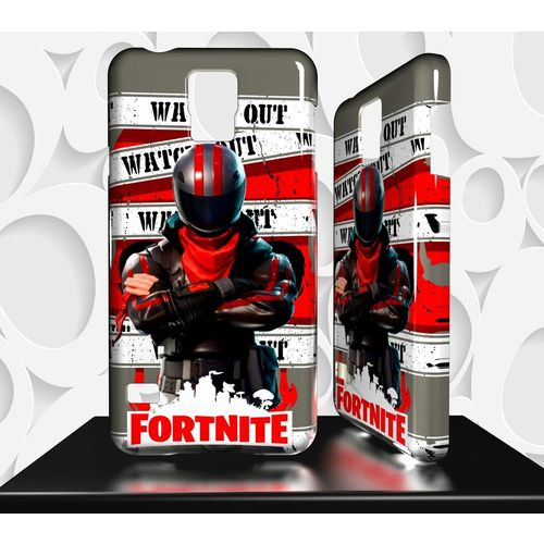 coque samsung galaxy note 3 fortnite