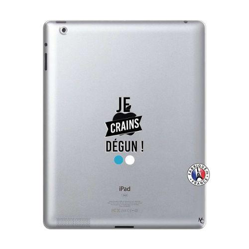 https://fr shopping rakuten com/offer/buy/1834532274