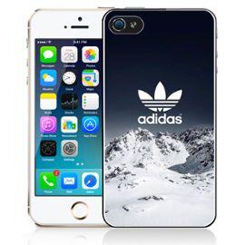 coque pour iphone 5c adidas montagne 1253166839 ML