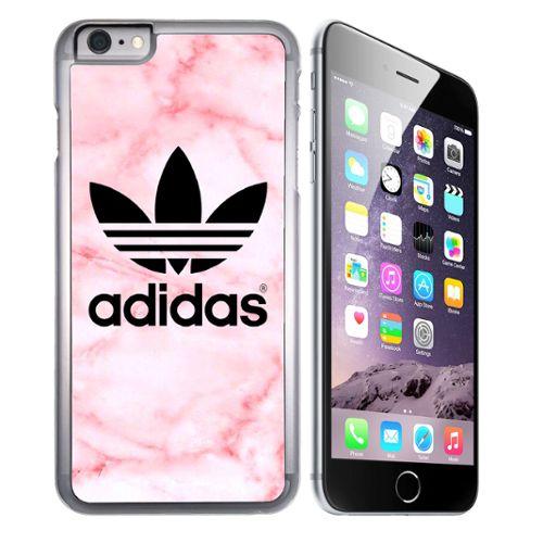 coque adidas iphone 6s