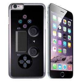 coque pour iphone 6 et iphone 6s manette playstation 4 ps4 1253175779 ML