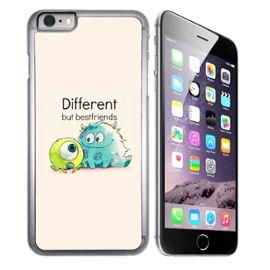 coque pour iphone 6 et iphone 6s monstre cie best friends 1253175996 ML