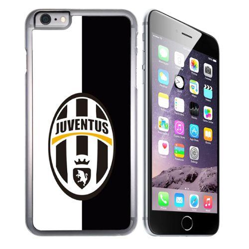 coque iphone 6 football juventus
