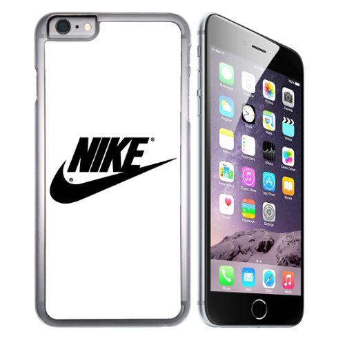 coque nike iphone 6