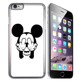 coque pour iphone 7 mickey fuck 1253187507 ML