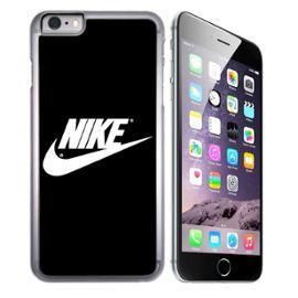 coque pour iphone 7 nike logo 1253187839 ML