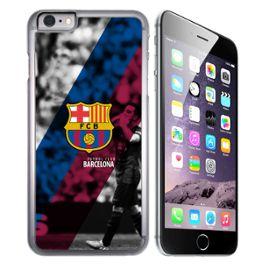 coque pour iphone 7 plus football fcb barca 1253191749 ML