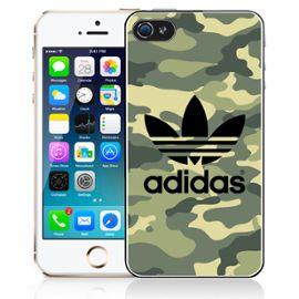 coque pour iphone se adidas militaire 1253159554 ML
