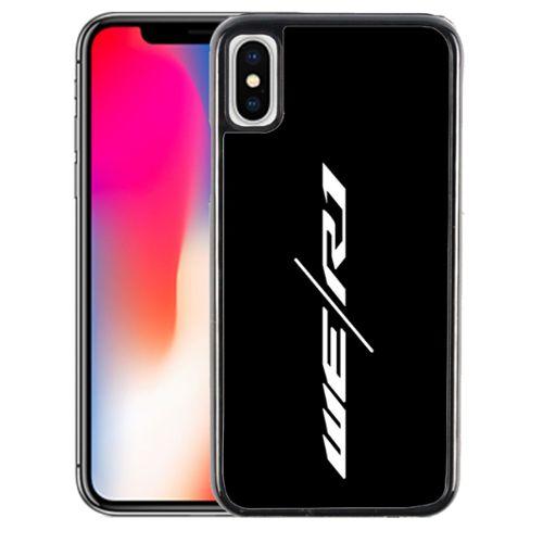 Anti Rayures Protection en Verre Tremp/é /Écran pour iPhone XR GIMTON Verre Tremp/é pour iPhone XR 1 Pi/èces Duret/é 9H Ultra Mince