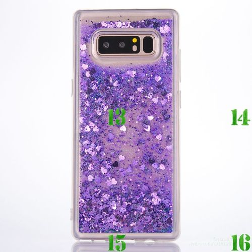 coque c5 galaxy