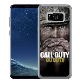 coque iphone 8 call of duty ww2