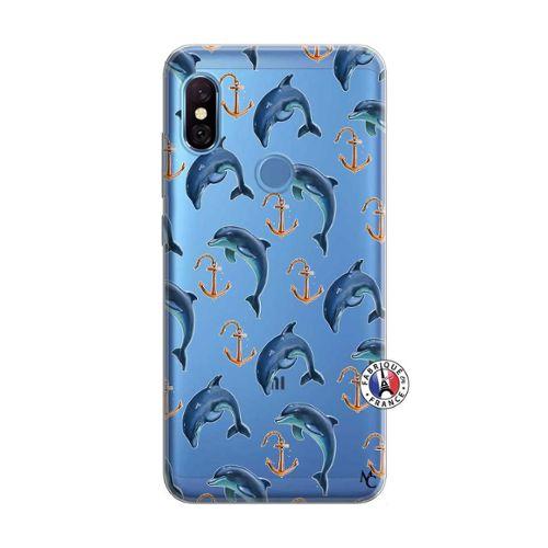 coque-pour-xiaomi-redmi-note-6-pro-motif-dauphins-1285307274_L.jpg