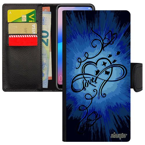 Plaque Base Carte mère Samsung Galaxy Grand Prime 4G G531F Libre
