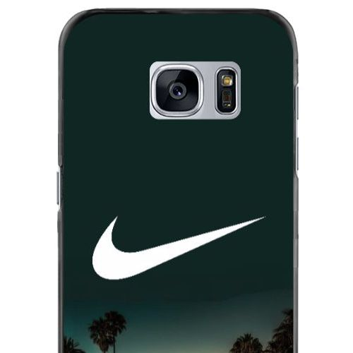 great deals pretty cool reasonably priced Coque Samsung A8 2018 Nike