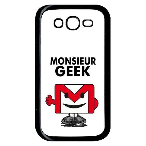 C7 emblem corvette Case Phone Case for IPhone XS Max Samsung S10 LG GOOGLE IPOD