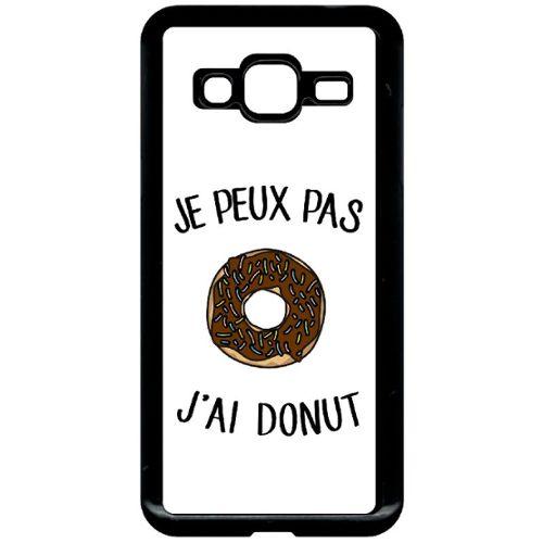 coque donut samsung galaxy j3 2016