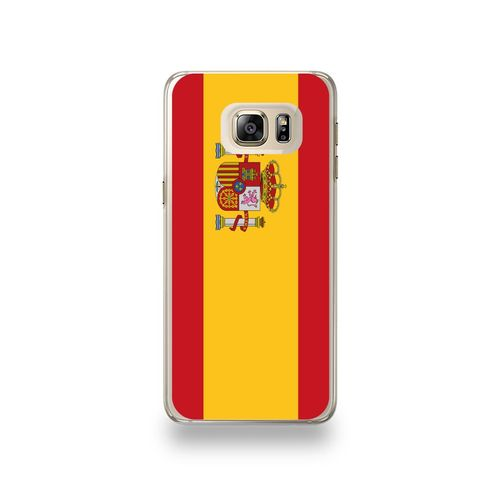coque de galaxy s6 edge plus