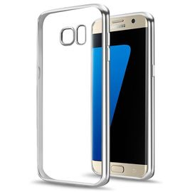 samsung s7 coque silicone couleur