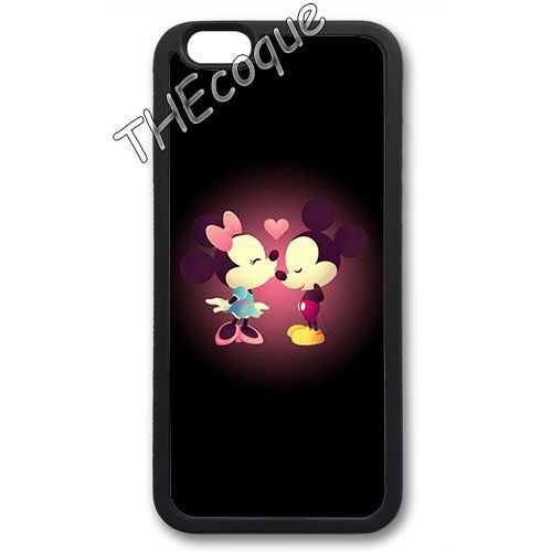 coque iphone 4 disney mickey