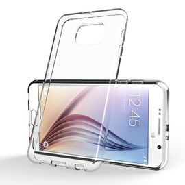 coque integral samsung galaxy s6