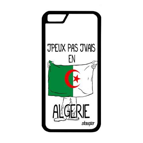 iphone 6 coque algerie