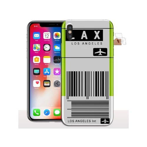 coque iphone 6 silicone los angeles