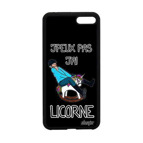 https://fr shopping rakuten com/offer/buy/2421019574/coque-lg-k10