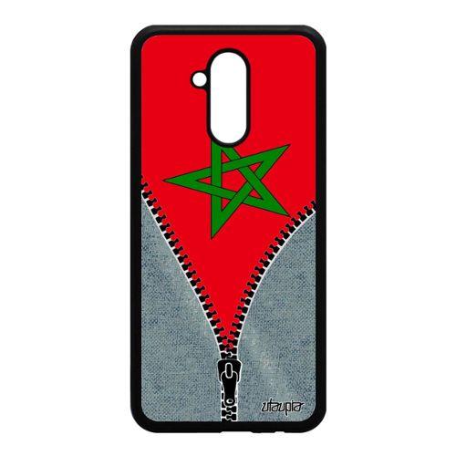 coque iphone 6 personnalisable maroc