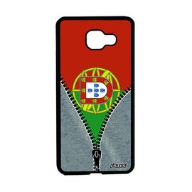 coque samsung a5 2016 portugal