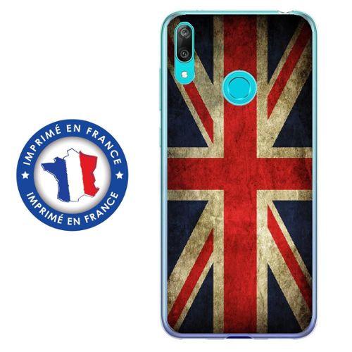 https://fr shopping rakuten com/offer/buy/4090713895/etui
