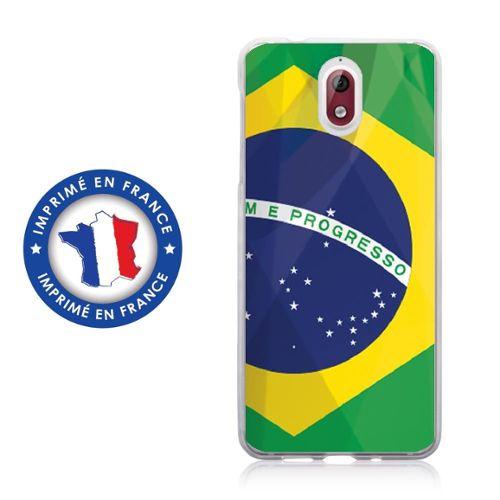2 Pi/èces Duret/é 9H Film Protection /Écran Vitre HD The Grafu/® Verre Tremp/é Galaxy A10 3D Touch Protection en Verre Tremp/é /Écran pour Samsung Galaxy A10