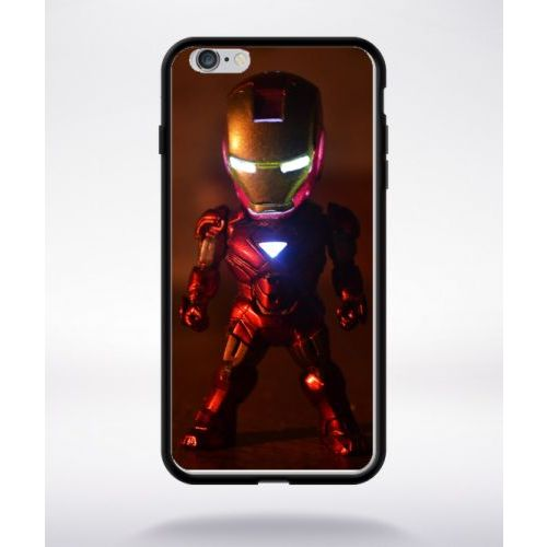 coque iphone 6 super hero