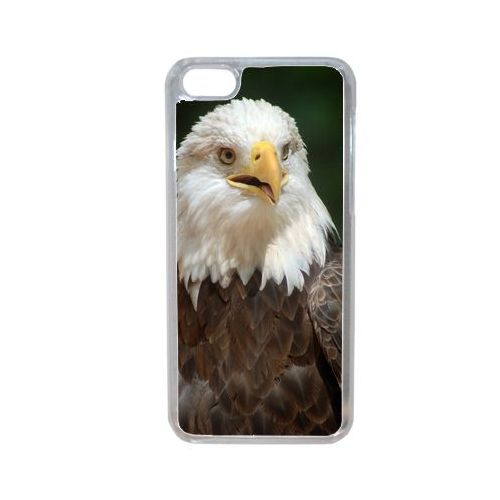 coque aigle iphone 8