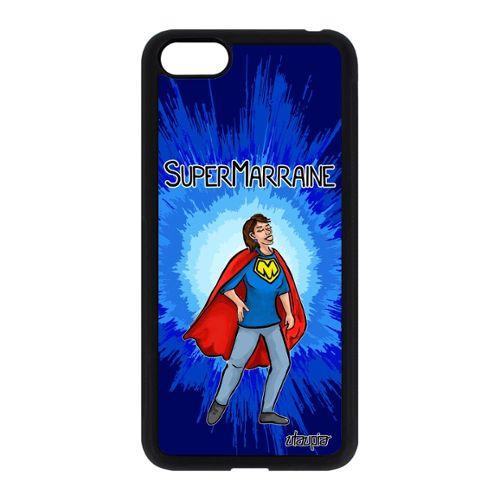 Personnalisé Super-héros superheros Kids Swimming School Children/'s Sac à cordons