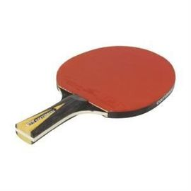 Cornilleau Raquette Tennis De Table Sport 300 Rakuten