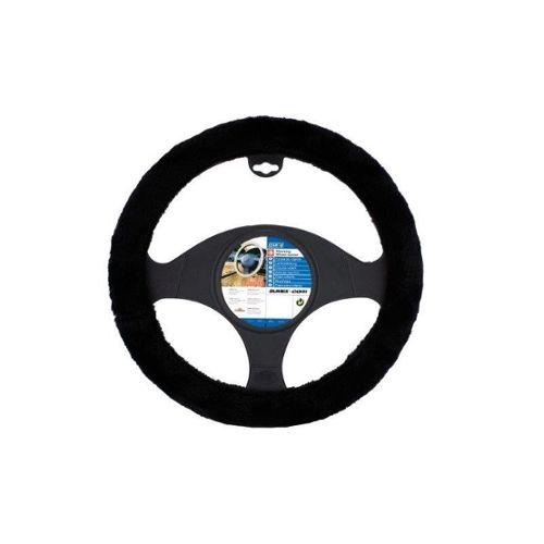 /Antivol Logo Ford ST Richbrook Lot de 4/capuchons de valve antivol pour roue Alliage/
