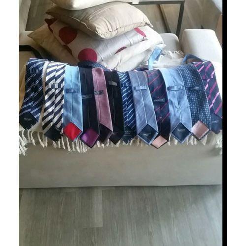 design de qualité grosses soldes attrayant et durable Cravate Hackett
