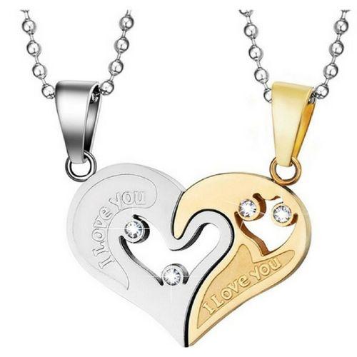 Nouveau 15pcs vintage alliage d/'argent soeur Word Heart Charms Pendants 18*15*2mm