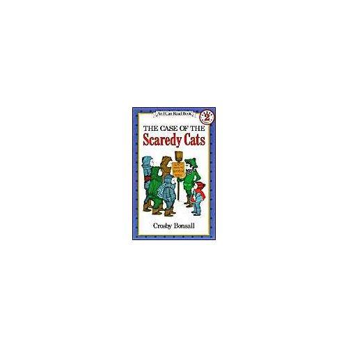 Nouveau Ben /& Holly/'s Little Kingdom Pack de 5 Figurines Gaston Roi Reine