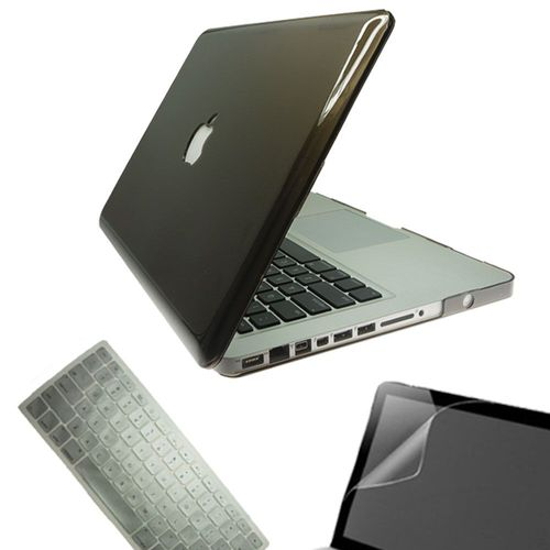 5c27162e2676fa crystal-hard-plastic-protective-grey-case-air-silicone-keyboard-cover-screen-protector-film-for-apple-macbook-pro- 15-1237245415_L.jpg