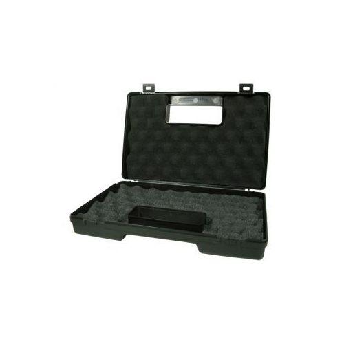 Night Ops Zipper Pull x5 Duty Gilet Police Medic Bags sécurité veste tactique
