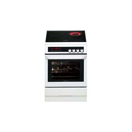 Genuine LG Machine à laver Poignée de porte gris Levier F14A8TDA F14A8TDA5 F14A8TDA6