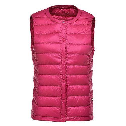 1pcs Col en fausse fourrure foulard col de capuche châle étole cache col pour manteau d'hiver (Gris)