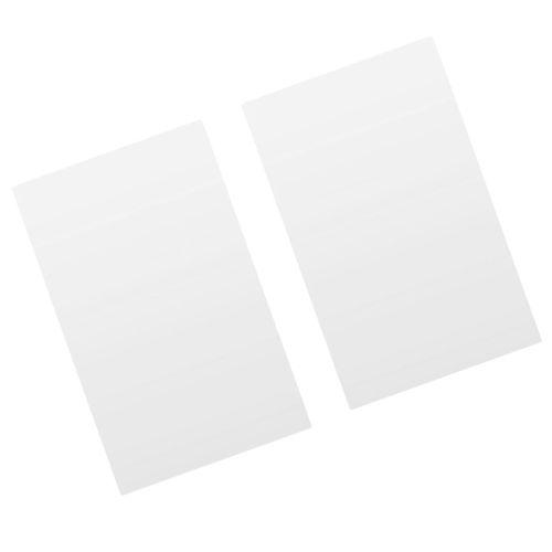 2x Aluminium Moyeu Arrière Rotule Bras pour RC1:10 TRAXXAS Slash 4x4 HQ727 Court Camion