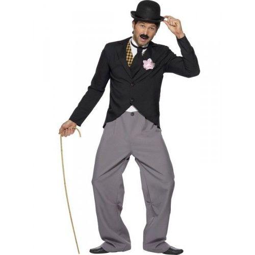 12 pcs fête photo déguisement moustache photo booth props Cravate /& mouche