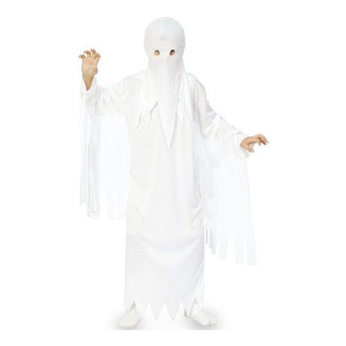Queue de zèbre fausse fourrure costume robe fantaisie zèbre bushy queue de zèbre noir /& blanc